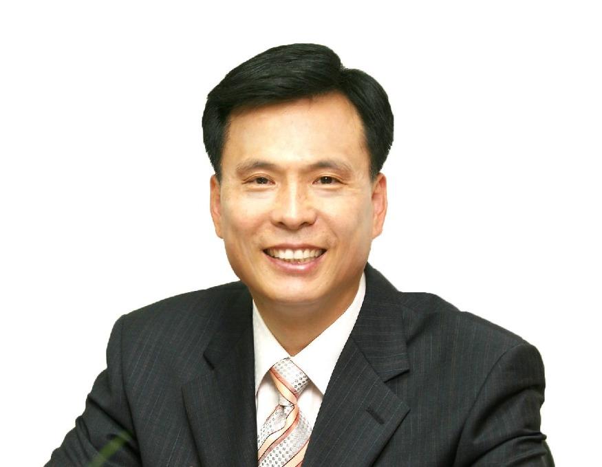 총회장 강대석.jpg
